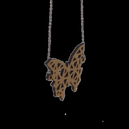 collier-papillon-profil