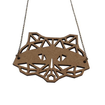 collier-raton-details