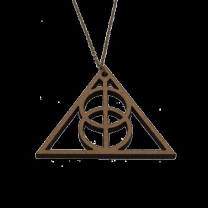 collier-triangle-deux-cercles-et-lignes-details