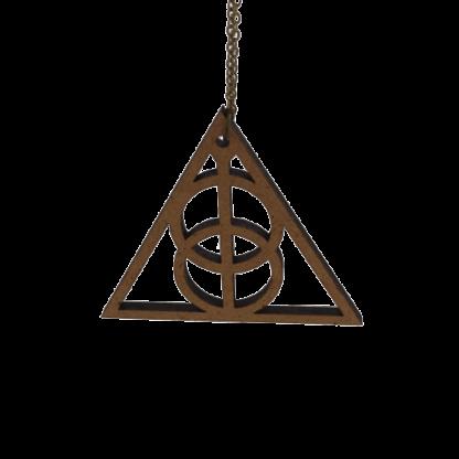 collier-triangle-deux-cercles-et-lignes-face