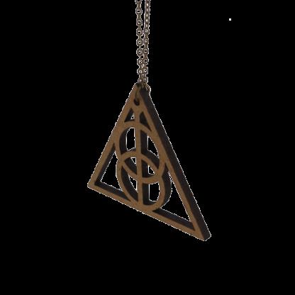 collier-triangle-deux-cercles-et-lignes-profil
