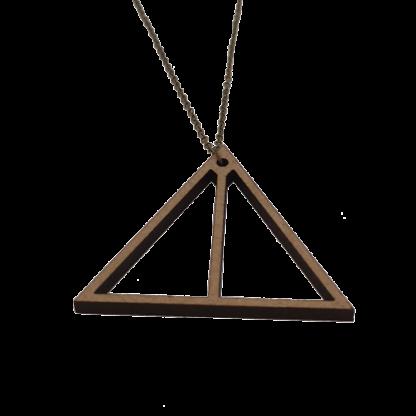 collier-triangle-et-ligne-details