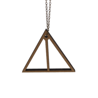 collier-triangle-et-ligne-face