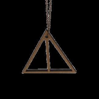 collier-triangle-et-ligne-face