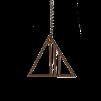collier-triangle-et-lignes-face