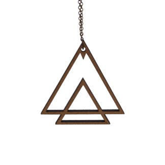 collier-triangles-emboites-face