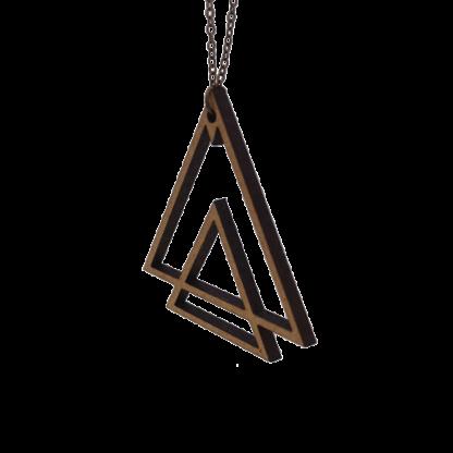 collier-triangles-emboites-profil
