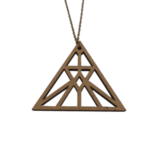 collier-triangles-inverse-02-details