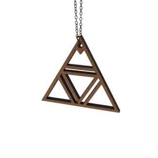 collier-trois-triangles-face