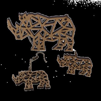 collier+BO-rhino