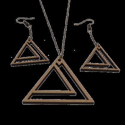 collier+BO-triangles-2en-1