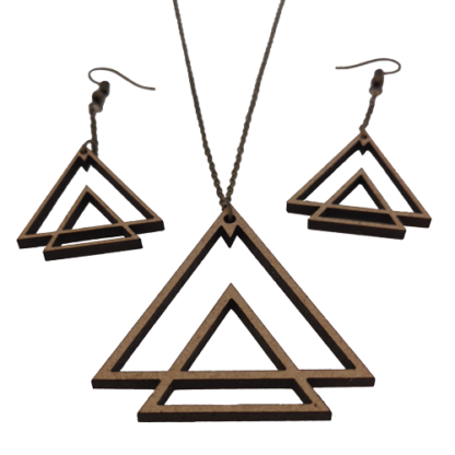 collier+BO-triangles-emboites