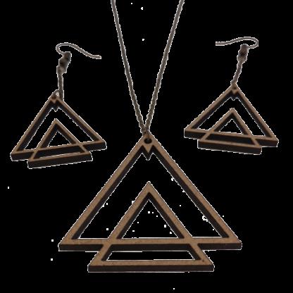 collier+BO-triangles-emboites