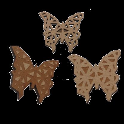 trio-broches-papillon