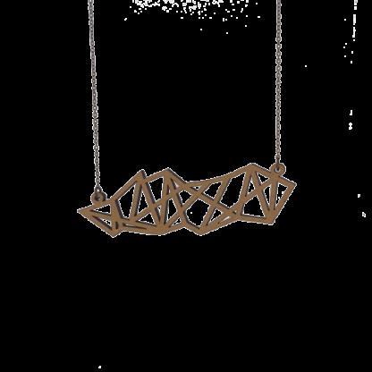 collier-lyana-face