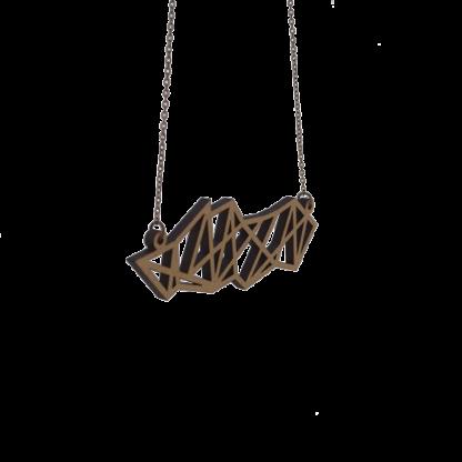 collier-lyana-profil