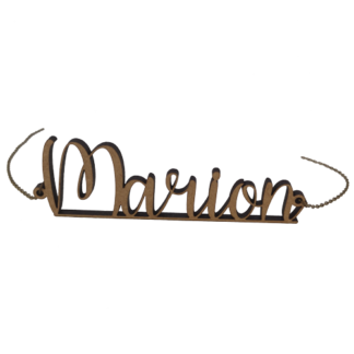 collier-marion-details