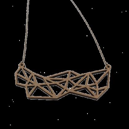 collier-mila-details