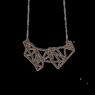collier-valentine-face