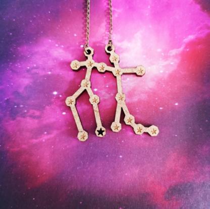Collier-constellation-gemeau