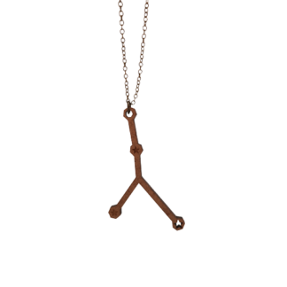 Collier-constellation-Belier