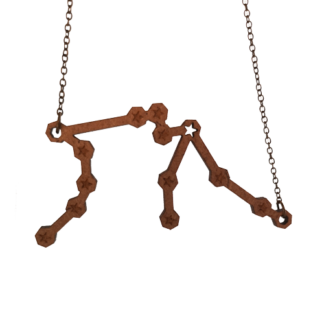 Collier-constellation-Verseau