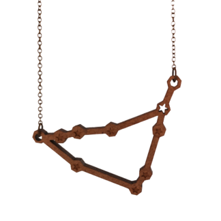 Collier-constellation-capricorne