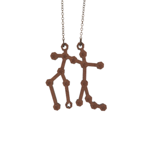 Collier-constellation-gemeau