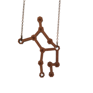 Collier-constellation-vierge