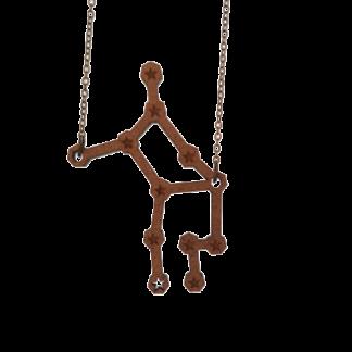 Collier-constellation-vierge