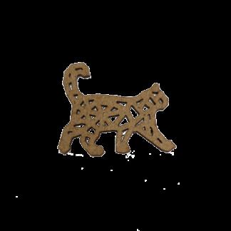 broche-chat-decoupe