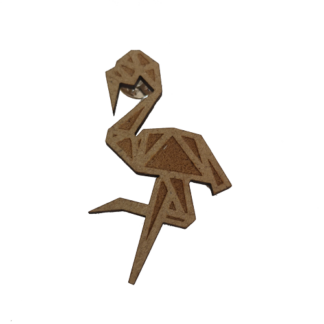 broche-flamant-gravure-creuse