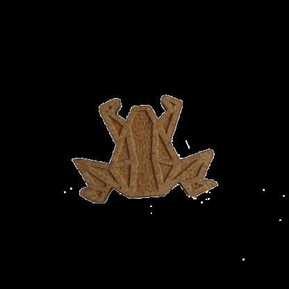broche-grenouille-gravure-creuse