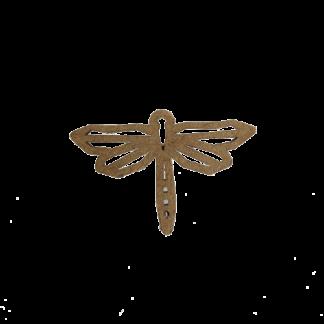 broche-libellule-decoupe