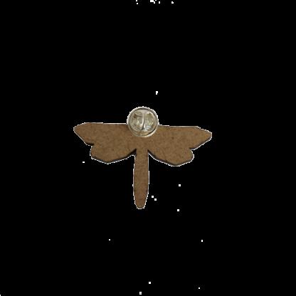 broche-libellule-gravure-dos