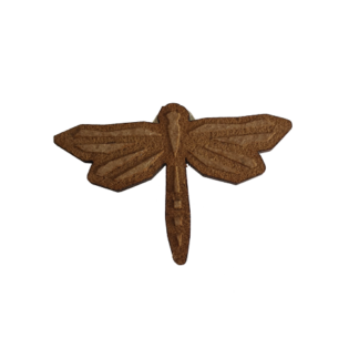 broche-libellule-gravure-pleine