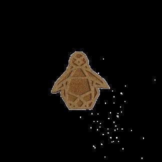 broche-pinguin-gravure-creuse