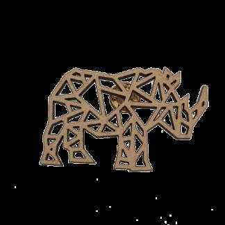broche-rhino-decoupe
