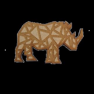 broche-rhino-gravure-pleine