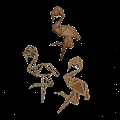 trio-broche-flamant