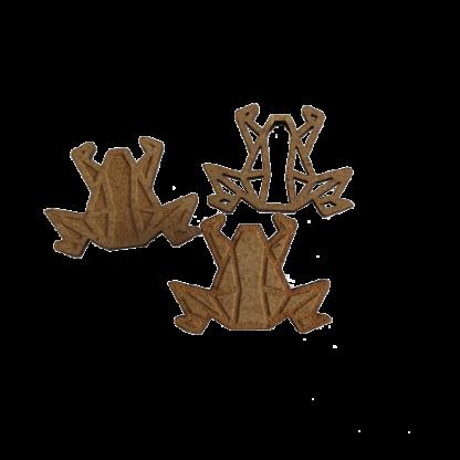 trio-broche-grenouille