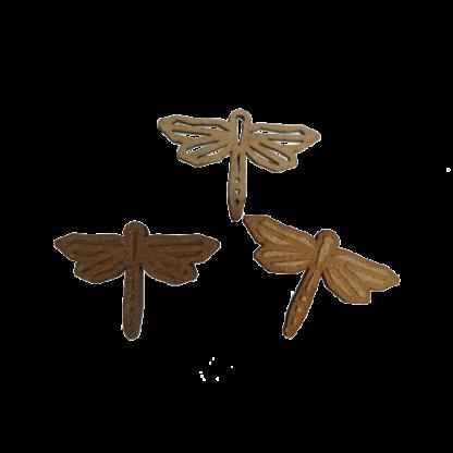 trio-broche-libellule