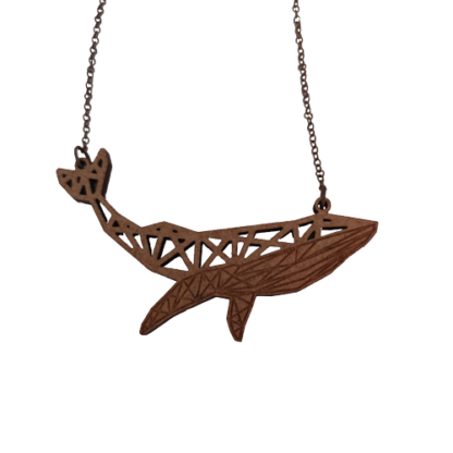 Collier-baleineCollier-baleine