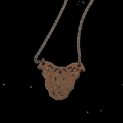 collier-T-Chien