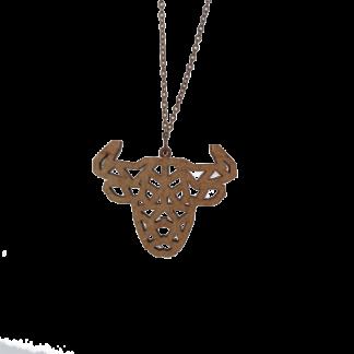collier-Taureau-2