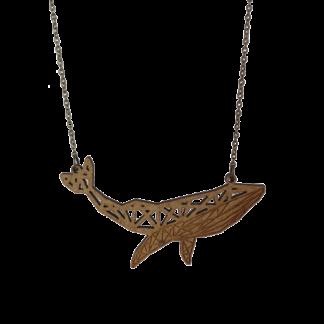 collier-baleine-2