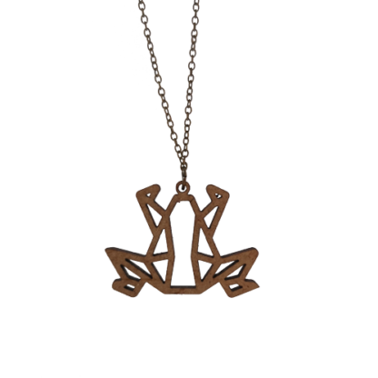 collier-grenouille-3
