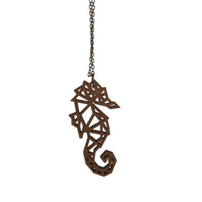 collier-hippocampe-2