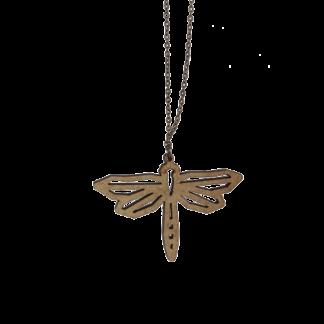 collier-libellule-3