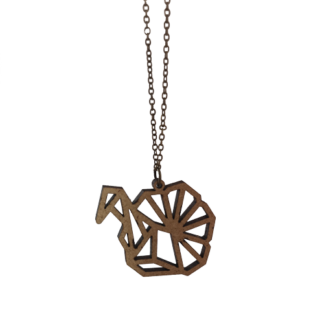 collier-paon-3